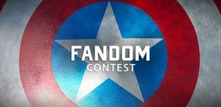 Fandom Contest