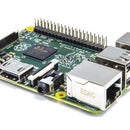 Remote Control Your Raspberry Pi