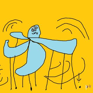 My Little Pony: Friendship Is Magic Windows 7 Theme Download