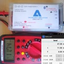 SIMULANT - Remotely Controlled Multi Purpose Simulator 4-20mA, PT100, Pulse Generator and Counter