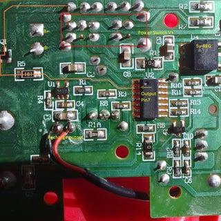 Tx Board.jpg