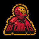 djcrafts