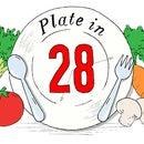 Platein28
