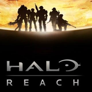 halo-reach2.jpg