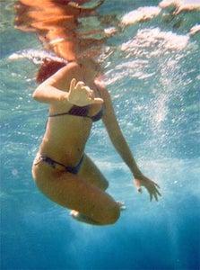 How to Swim Freestyle.
