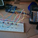 Cracking the Password on a Device With Arduino