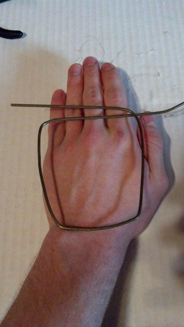 F. Hands