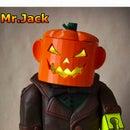 MR:JACK