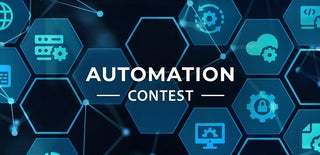Automation Contest