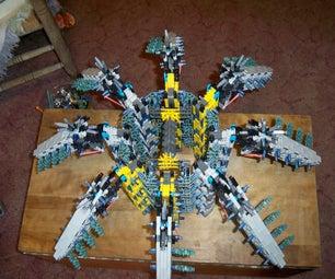 MST-756 Easy Reload Mod