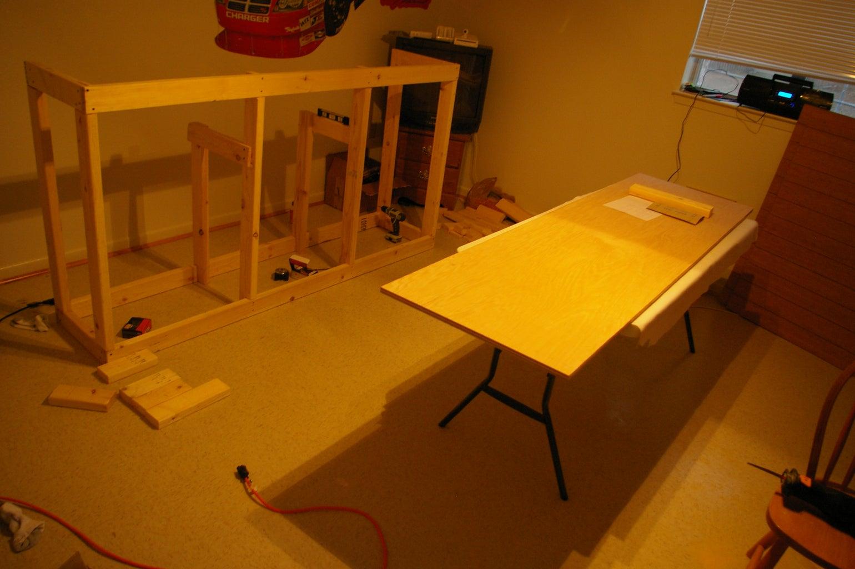 Construction 1