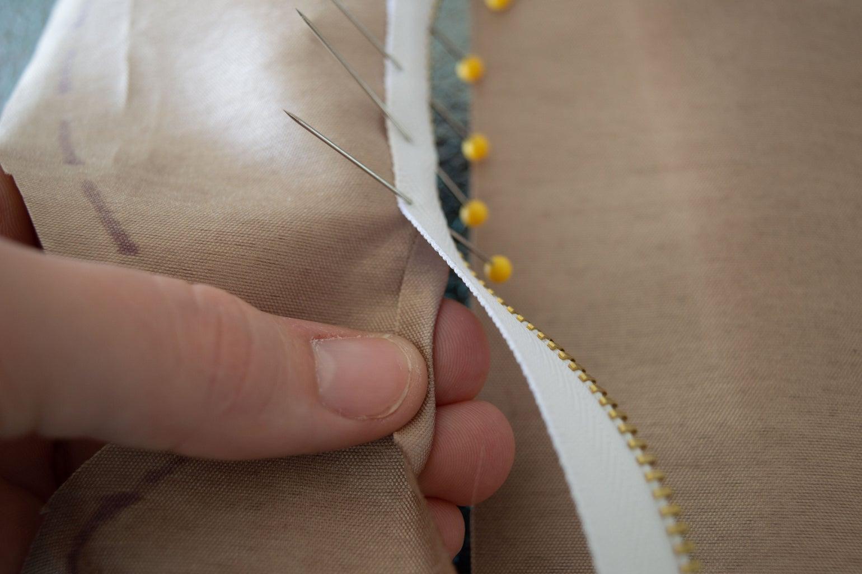 Pin Zipper Side 1