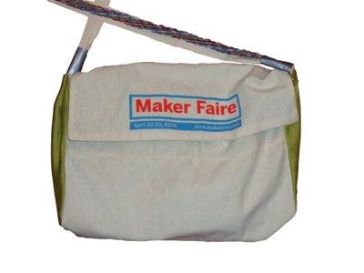 Make Bag Re-Make