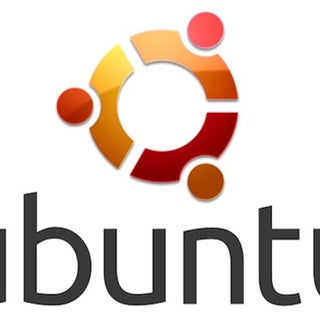 Lets Give Linux a Try (aka Lets Get That Old PC Going Again)
