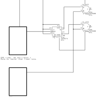 strobe for lights - Schematic.png