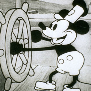 Steamboat-willie.jpg