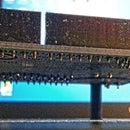 Legs for Arduino
