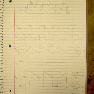 boost-converter-math-notes-p1.jpg