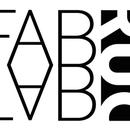 FabLab RUC