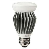 High-Brightness LED Grow-Light
