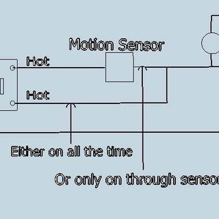 2 3 Way Motion Sensor Switch Wiring Diagram from content.instructables.com
