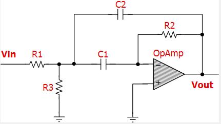 Circuit Ideas