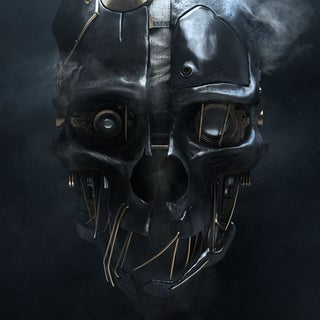 dishonored-wallpaper-mask02-iphone.jpg