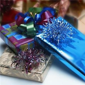 christmas+presents_862_18376994_0_0_7007280_300.jpg