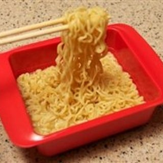 How to Make REAL Japanese Ramen From Scratch