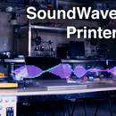 SoundWave printer