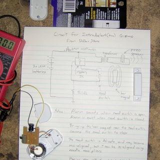intrudalert-reed-switch-circuit.jpg