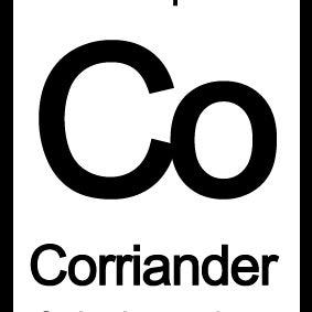 Corriander.jpg