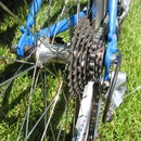 BIG Bicycle Drivetrain Cleaning Tip!