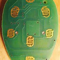 pcb button.png