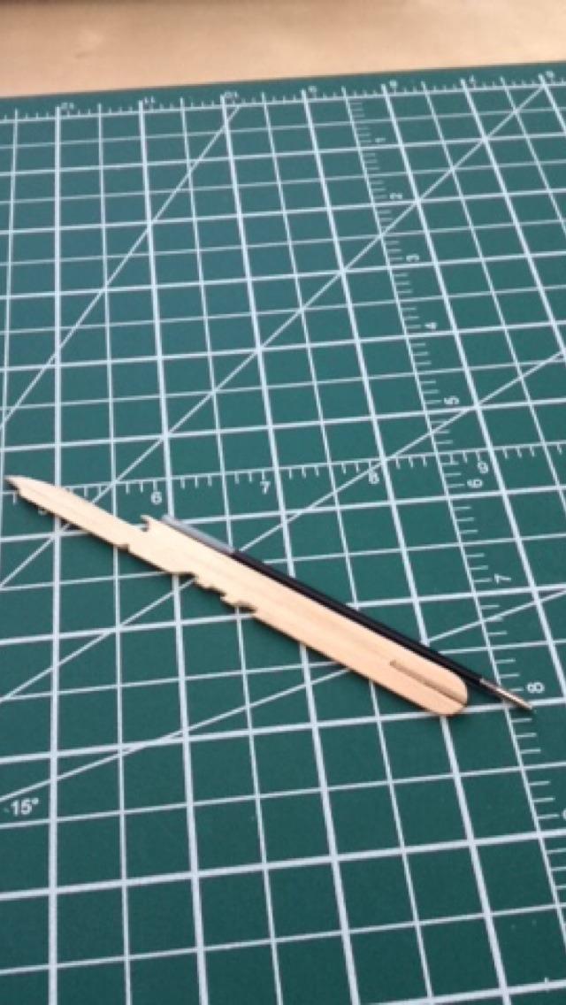 Multi-Tool Popsicle (ha ha)