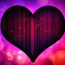 loveemma01