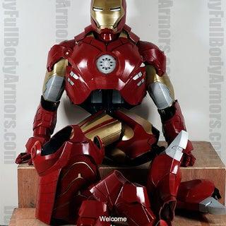 Iron_Man_costume_suit_Mark4_full_s.jpg