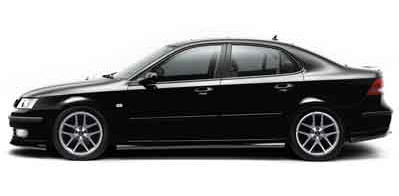 How to Change Engine Oil for Saab 9-3