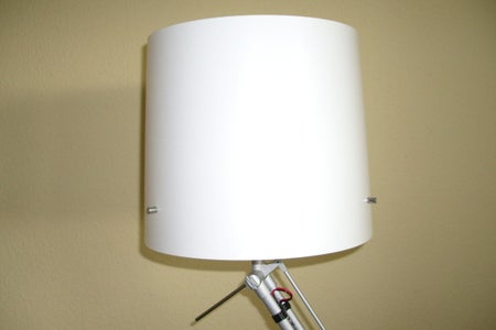 Lamp Assembly