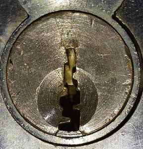 How to Look for a Proper Lock to Secure Your Home - a Guide to Improve Your Security