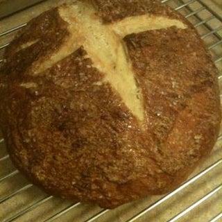 loaf.jpg
