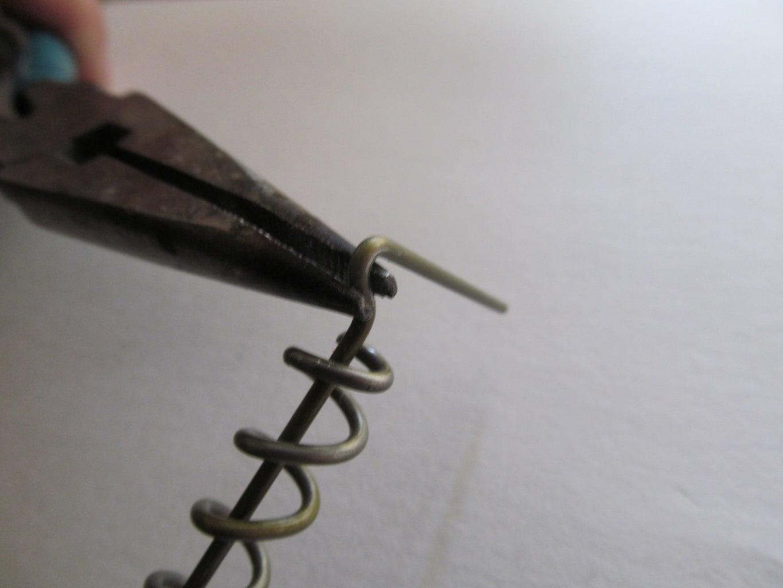 Prototype, Key Features