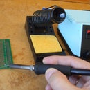 How to Solder - Basic Soldering Guide