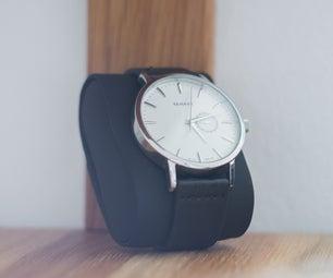 10 to 100 Dollar Watch