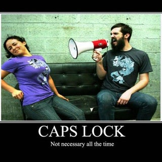 15may27-caps-lock.jpg
