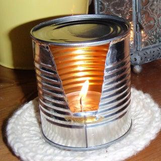 canoilwarmer.jpg