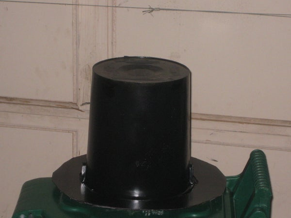 How to Make a Cardboard Top-Hat!