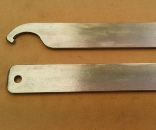 A Homemade Set of C-Spanners