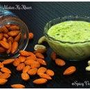 Green Peas/Matar Kheer | Easy Dessert Recipes