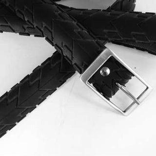 Bike Tire Belt
